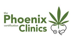 The Phoenix Clinics
